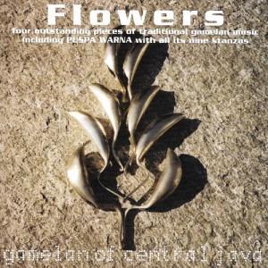 GCJ Flowers
