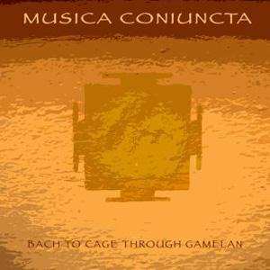 musica coniucta gamelan.gs