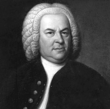 Sanggar Kembang Ceraki - Gamelan Bach